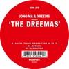 Jono Ma & Dreems  - Ezy2141