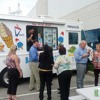 Ice Cream Truck Services In Toronto