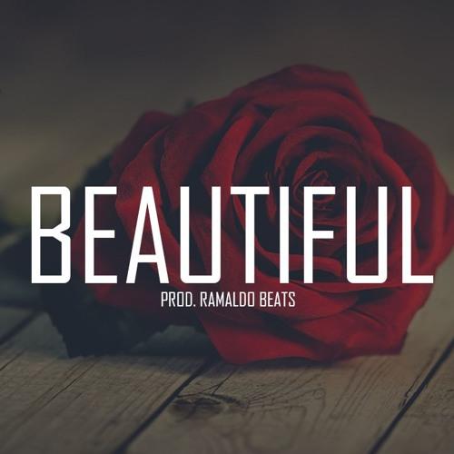 Beautiful - Sad R&