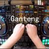 VDJ MZII - Mixtape GANTENG 2018