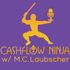 254: Chris Conner, Kyle and Curtis Hayungs: Bitcoin ATM Cashflow