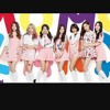 Video Momoland-Bboom Bboom download in MP3, 3GP, MP4, WEBM, AVI, FLV January 2017