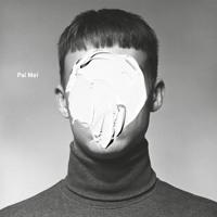 Audio Dope - Pai Mei