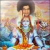 Stotram - Shiva Panchakshari Stotram.mp3