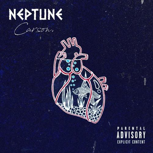 Carson - NEPTVNE