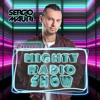 SERGIO MAURI presents - MIGHTY RADIOSHOW - Episode #055
