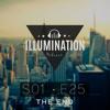 Illumination S01E25: The End