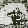 Girl Anachronism - Dresden Dolls