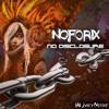 Noforix - No Disclosure (Moonchild Remix)