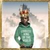 Trône ( Booba Cover ) Lady Kaylani by DJ Lowelo Urban Kizomba