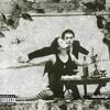 Good Day - Dresden Dolls