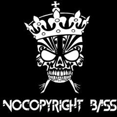 Alen Walker - Faded (NoCopyright Bass Remix)Bass Boosted