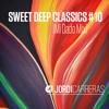 JORDI CARRERAS - Deep Classics # 10 (Mi Dado Mix)