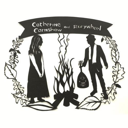 Quiet Joys of Brotherhood - Catherine Earnshaw and storywheel