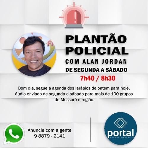 AGENDA DOS LARAPIOS .mp3