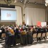 A Lille, dernière étape avant le vote sur les rythmes scolaires