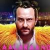 KALA DORIYA - REMIX - DJ MARSH & BALI BEATS