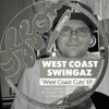 West Coast Swingaz - Peatuspaik (Original Mix)