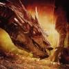 The Hobbit: 12 Inside Information