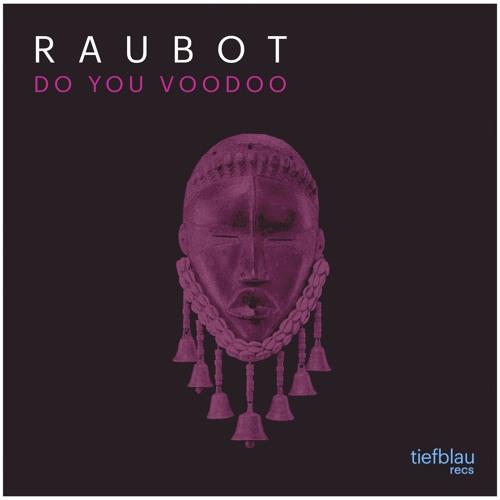 go do that voodoo