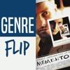 What if Memento was an Adam Sandler Movie? | Genre Flip