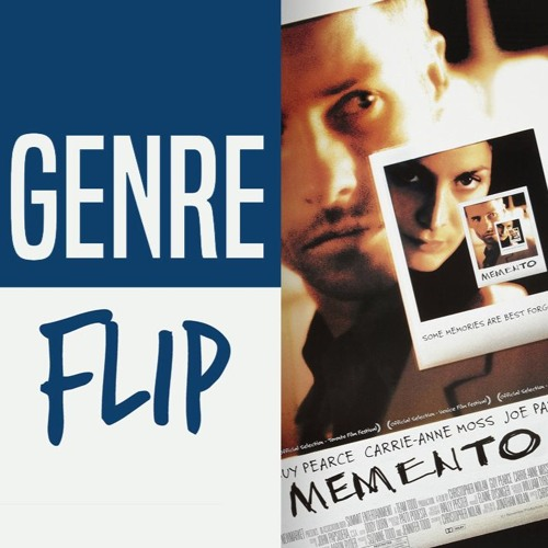 What if Memento was an Adam Sandler Movie? | Genre Flip
