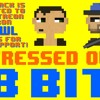 Stressed Out w/Vocals by JB Flex (8 Bit Remix Cover Version) [Tribute to Twenty-One Pilots]