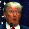 Download A fever dream of the last President of the United States of America. Mp3