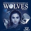 Wolves (JVLI Remix)
