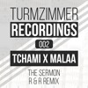 Tchami & Malaa - The Sermon (R&R bootleg)| FREE DOWNLOAD