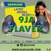 Ema Onigah - If (Davido Cover) Via: 9jaflaver.com