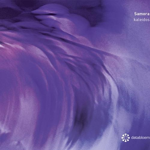 "Samora ""Kaleidos""  Soundclip"