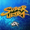 Super Ultra [By MDK] (UnspeakablePlays Intro)