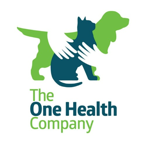 Animal Testing That Is Kind, Not Cruel: Ben Lewis, Wharton alum, founder of The One Health Company