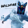 Wildfire (Nightlife Ninja Remix)(Radio Edit)