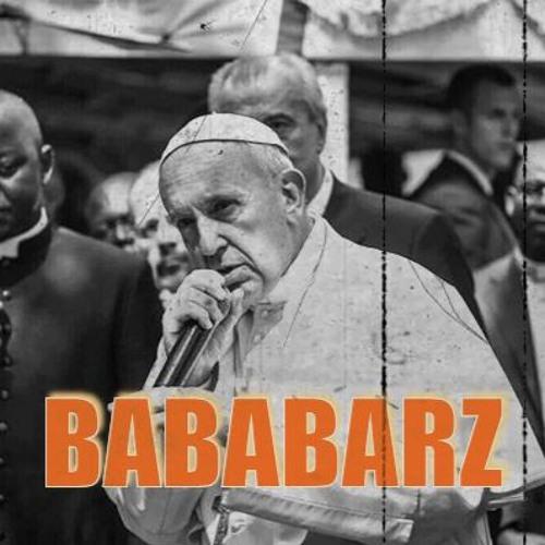 BABABARZ Feat DJ SO NICE