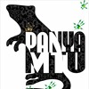1.MAMA AFRICA BY PANYA MTU FT JEDDY HOHNSON