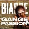 Biasse - Gange Passion