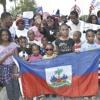 Jan 19th 2018: Haiti & the TPS