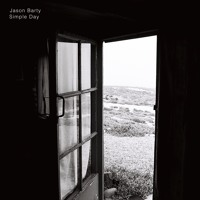 Jason Barty - Sleep In Your Eyes