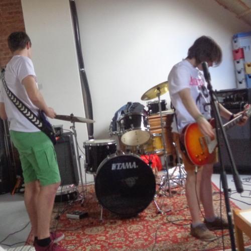 Demo In C (old instrumental)