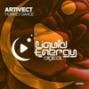 [OUT NOW!] Artivect - Monkey Dance (Original Mix)
