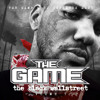 The Game - Can You Believe It Ft Lil Wayne & Birdman