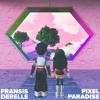Fransis Derelle x X&G - Slow (Feat Kevin Flum & Effy)