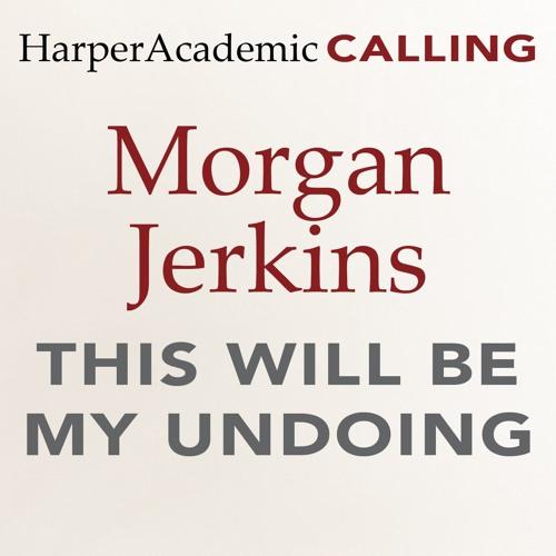 Morgan Jerkins