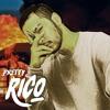 PRETTY RICO - Pergi Sama Lau (Prod. LEZTEY)