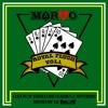 DJ Delite & MC Marko Royal Flush Vol 1 (classics)