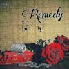Remedy_prod. profetik