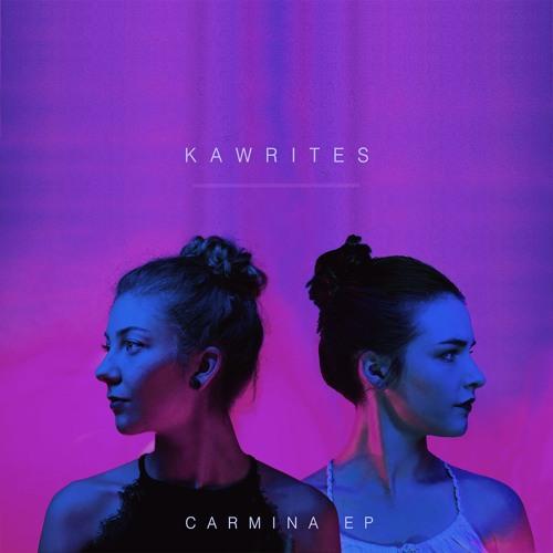 Kawrites - Carmina