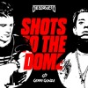 Destructo & Gerry Gonza - Shots To The Dome